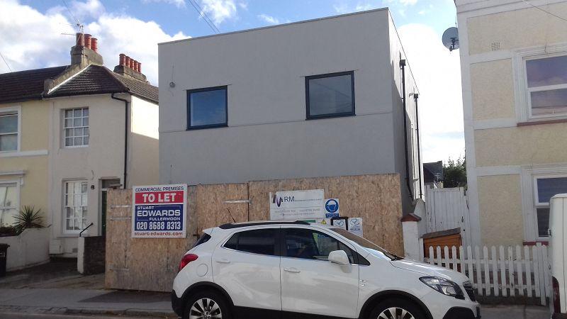 Property Photo: 29 Leslie Park Road, Croydon
