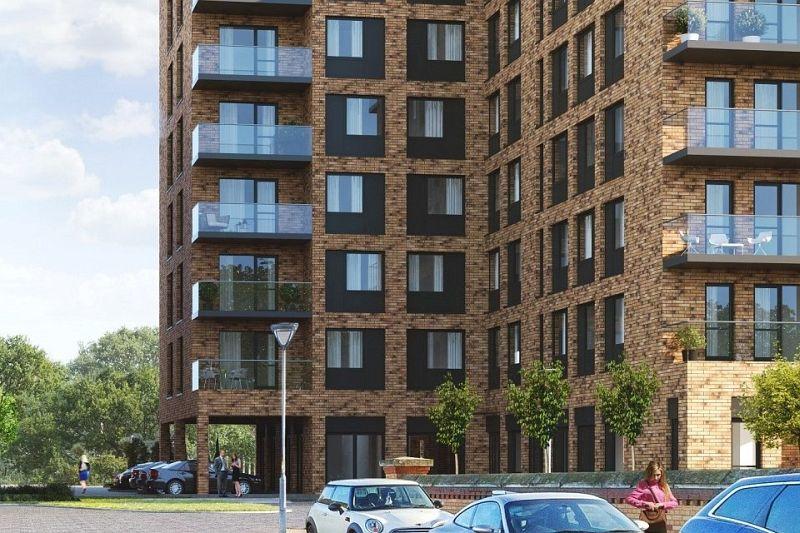 Property Photo: Unit 2 Smitham Yard, Leaden Hill, Coulsdon