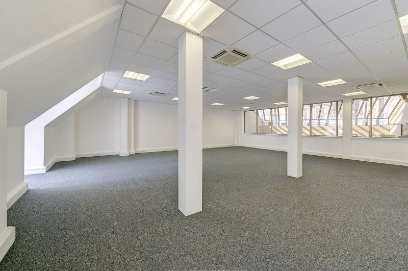 Property Photo: Suite 7 Metropolitan House, 38 - 40  High Street, Croydon