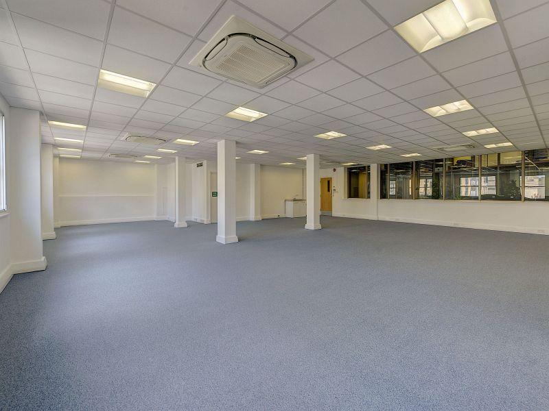 Property Photo: Suite 2 Metropolitan House, 38-40 High Street, Croydon