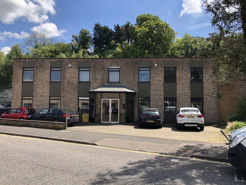 Property Photo: Lambourn House, Redlands, Coulsdon